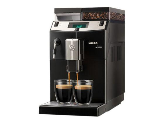 Saeco Lirika Coffee RI9840