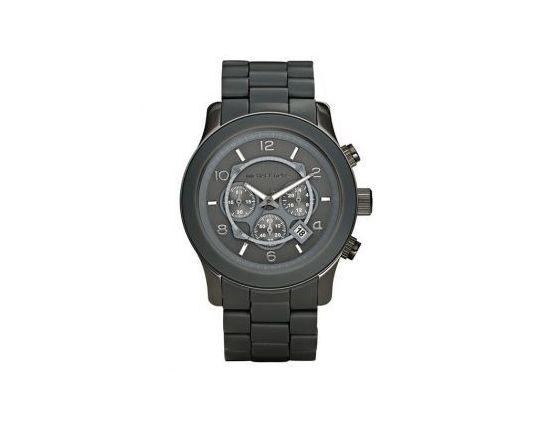 Horloge Heren Michael Kors MK8148 (46 mm)