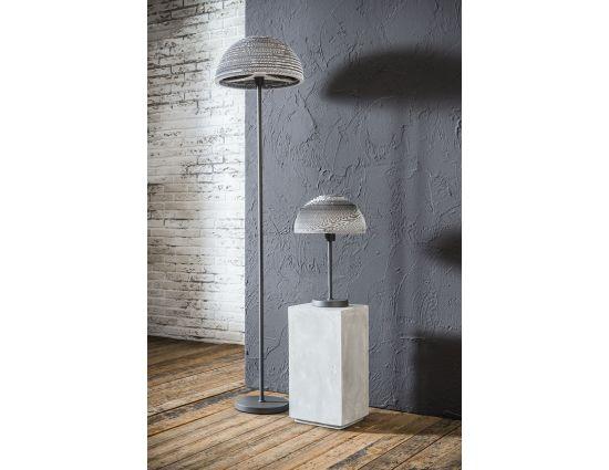 Vloerlamp Rox
