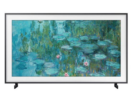 Samsung The Frame QE43LS03T (2020)
