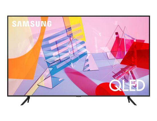 Samsung QE85Q60T