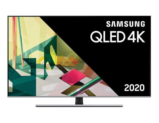 Samsung QE75Q75T