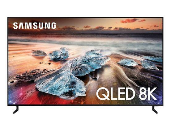 Samsung QE82Q950R
