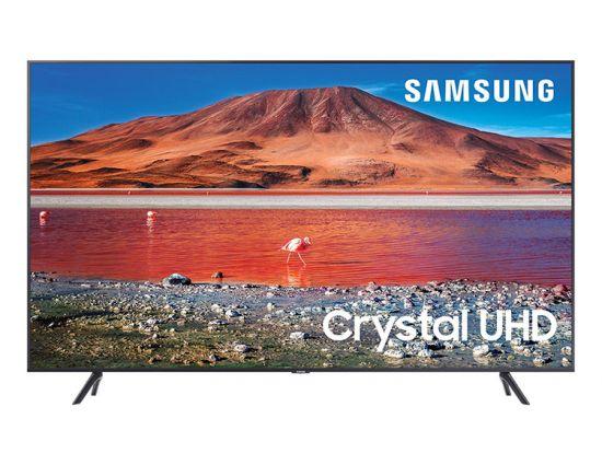 Samsung UE55TU7070