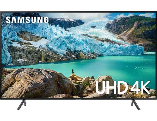 Samsung UE43RU7170