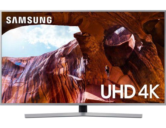 Samsung UE55RU7440