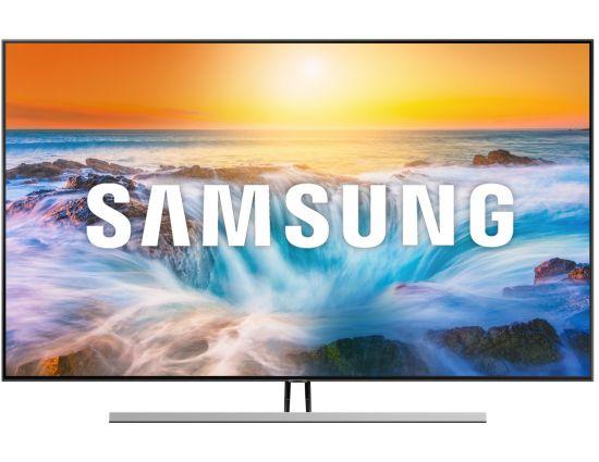 Samsung QE75Q85R
