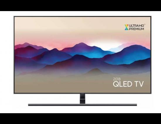 Samsung QE75Q9F 2018