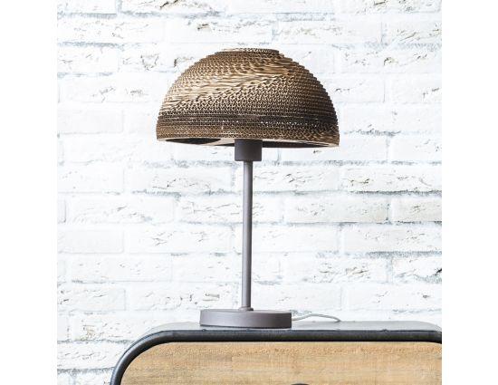 Tafellamp Jane