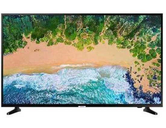 Samsung UE43NU7090