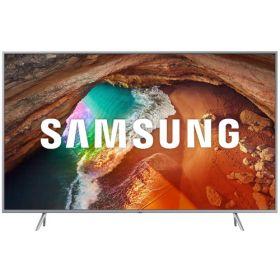 Samsung QE55Q67R