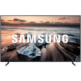Samsung QE85Q900R