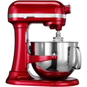 KitchenAid 5KSM7580XECA Appelrood