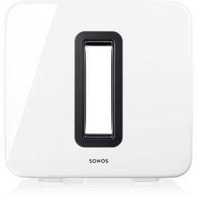 Sonos SUB 2.0 - Wit
