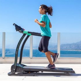 Fitness 7007 loopband