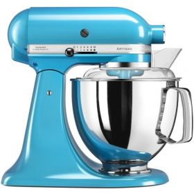 KitchenAid 5KSM175PSECL Turquoise