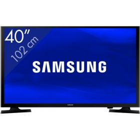 Samsung UE40M5000