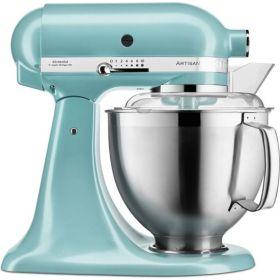 KitchenAid 5KSM185PSEAZ Azuurblauw