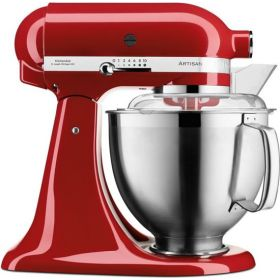 Kitchenaid Kitchenaid 5ksm175pseer keukenmachine