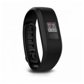 Activiteit armband GARMIN 010-01608-06 VIVOFIT 3