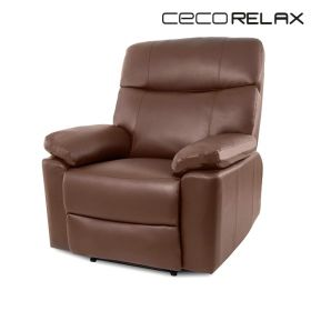 Relaxfauteuil 6117 Cecorelax