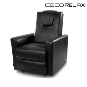 Relaxfauteuil 6151 Cecorelax