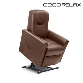Relaxfauteuil 6155 Cecorelax