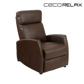 Relaxfauteuil 6182 Cecorelax
