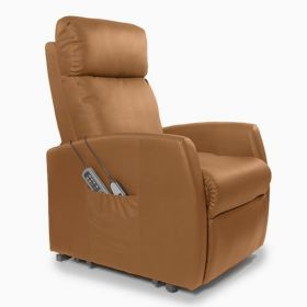 Relaxfauteuil 6006 Cecorelax