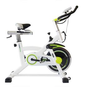 Fitness 7008 spinning fiets