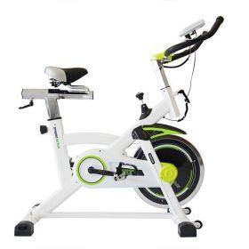 Fitness 7008 spinning fiets