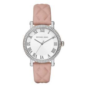Horloge Dames Michael Kors MK2617 (38 mm)