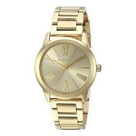 Horloge Dames Michael Kors MK3490 (38 mm)