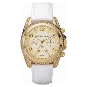 Horloge Dames Michael Kors MK5460 (40 mm)