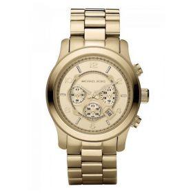 Horloge Heren Michael Kors MK8077 (50 mm)