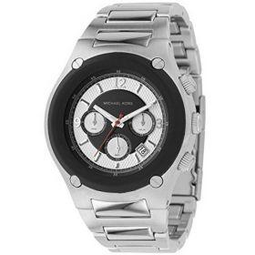 Horloge Heren Michael Kors MK8101 (46 mm)