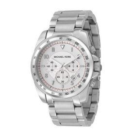 Horloge Heren Michael Kors MK8131 (47 mm)