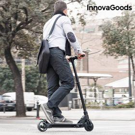 Electrische scooter