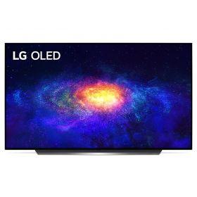 LG OLED55CX6