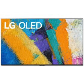 LG OLED65GX6