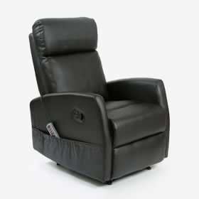 Relaxfauteuil 6021 Cecorelax