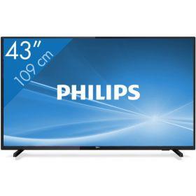 Philips 43PFS5503