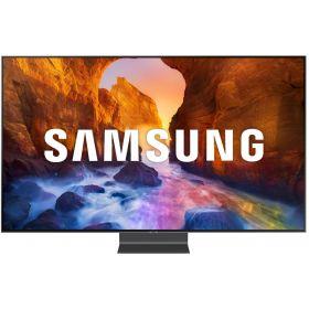 Samsung QE65Q90R