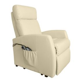 Relaxfauteuil 6007 Cecorelax