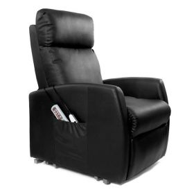 Relaxfauteuil 6009 Cecorelax