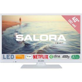 Salora 40FSW5012 - Full HD TV