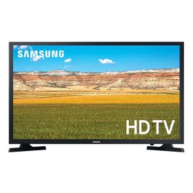 Samsung UE32T4300