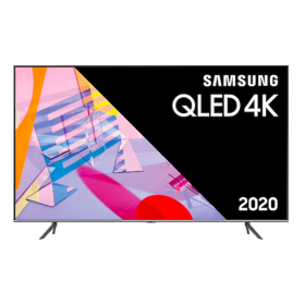 Samsung QE43Q65T