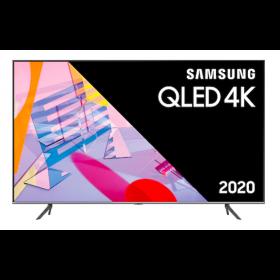 Samsung QE55Q67T
