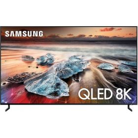 Samsung QE55Q950